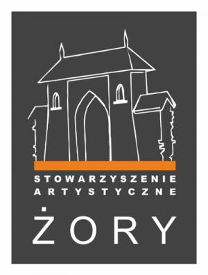 Artystyczniezory.pl